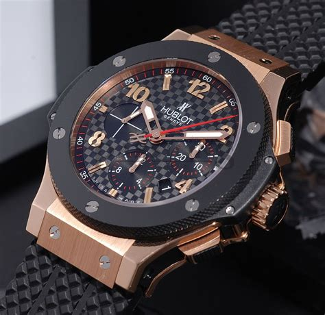 Hublot Geneve 1 watches for sale hublot quotes