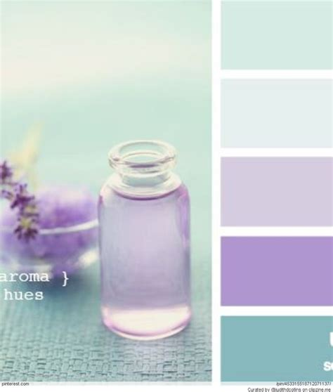 purple color bathroom best 25 lavender bathroom ideas on pinterest lilac