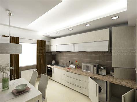 design interior constanta proiectare  constanta