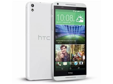 themes htc desire 816g htc desire 816g 2015 price specifications features