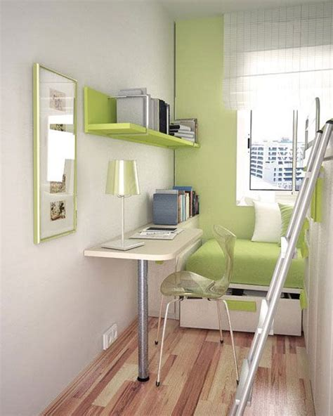 cute small bedroom ideas 10 cute small room arrangements for teens