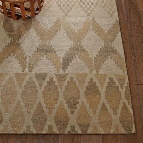 west elm rug shedding big sky wool rug west elm