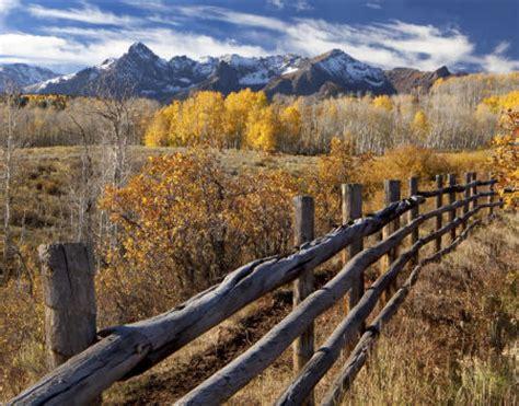 colorado landscape photography colorado landscape photography usa and international
