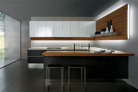top cucine corian cucina in corian andreoli corian 174 solid surfaces