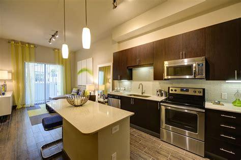 ultra luxury apartments ultra luxury apartments 100 ultra luxury apartments 20