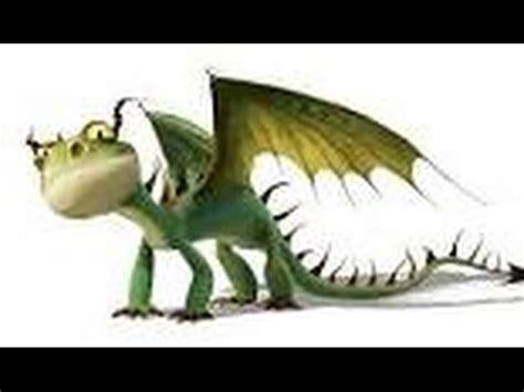 dragon terreur terrible vid 233 dragon l envol de beurk 3 terreur terrible youtube