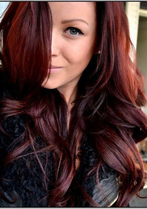 asian hair color trends for 2015 les 25 meilleures id 233 es concernant couleur cheveux