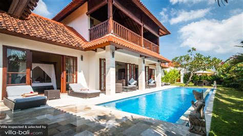 Best Price On Villa villa bugenvil in umalas bali 3 bedrooms best price reviews