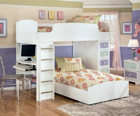 bunk beds at rooms to go exciting room dividers and trend rooms to go bunk beds along myuala
