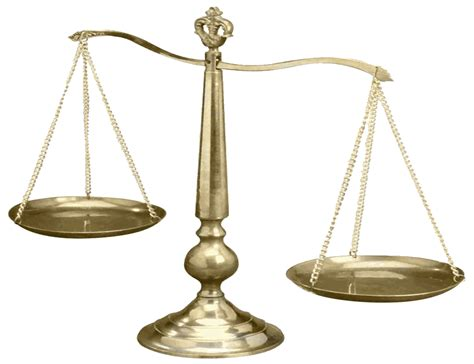 image of a scale jury scale clipart best