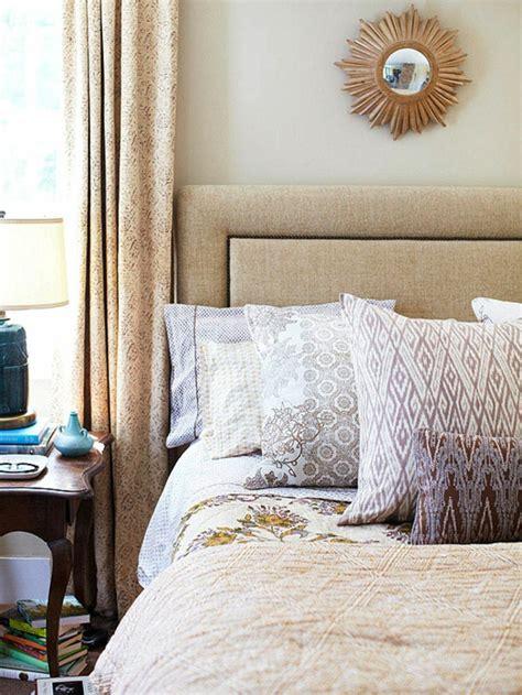 neutrale schlafzimmer farben farbideen schlafzimmer einflu 223 reiche farben und dekoration