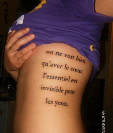 pin tatuaggi citazioni disegni e frasi pi 195 194 185 belli on