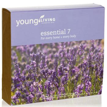 Dijamin Quality Panaway 5ml essential oils