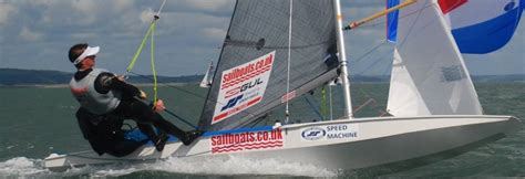 dinghy boat classes boats class spares shop by boat dinghy sailing at
