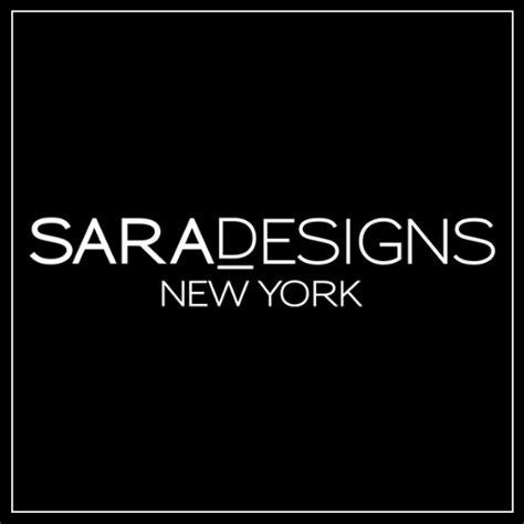 sara design indonesia sara designs saradesignsnyc twitter