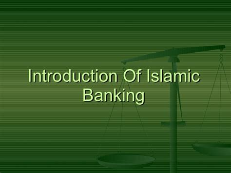 list of islamic banks in uk introduction of islamic banking