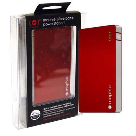 Baterai Batre Iphone 5s 5c Original 4000mah Power Tools Kit mophie juice pack powerstation powerbank mini charger for iphone 6 6 plus 5c 5s ebay