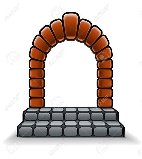 arch clipart arch clip cliparts