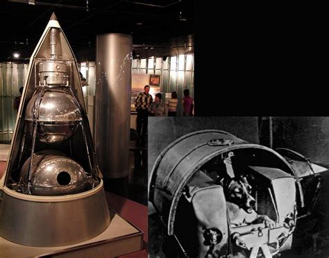 laika the in space space rocket history 11 sputnik 2 laika the space space rocket history