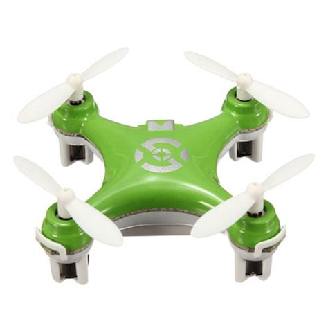 Cheerson Cx 10 Mini Pocket Quadcopter Drone 24ghz Blue cheerson cx 10 cx10 rc quadcopter 4 ch 2 4ghz 6 axle gyro mini drone helicopter gt newest remote