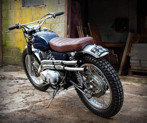 Bmw Motorrad Rotherham by 2007 Besten The Bikes I Bilder Auf