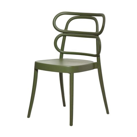 varo sedie varo sedia modello mira sedie a prezzi scontati