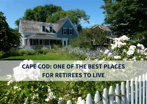 where on cape cod can you purchase a mini christmas tree all decorated with lights joly mcabee weinert real estate