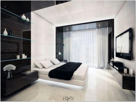 let us get into the world of modern wardrobes master bedroom wardrobe designs master bedroom wardrobe