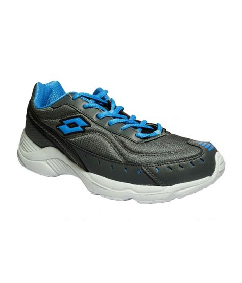 lotto sports shoes lotto rapid running sports shoes price in india buy lotto