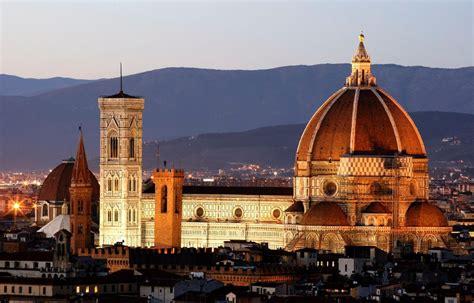 www firenze where should i study abroad florence vs rome those who