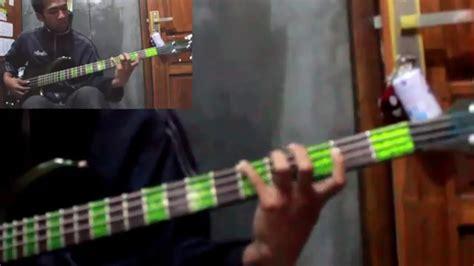 tutorial gitar untuk pemula tutorial belajar gitar bass gang dipahami untuk pemula