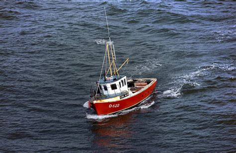 crab boat directory images photo album carl ford fishing boats