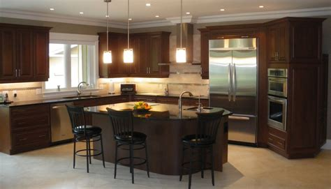 kitchen cabinets langley bc kitchen cabinets langley bc 28 images custom kitchen
