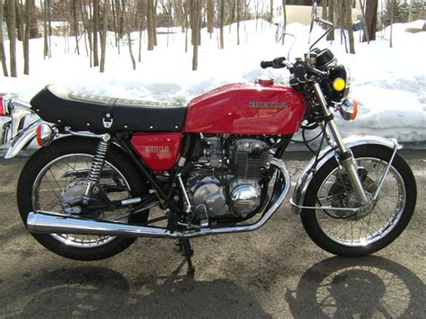 honda cb 400 four sold 1975 on car and classic uk c133352 restored honda cb400 four 1975 photographs at classic