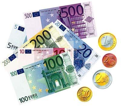 banche immagini gratis banche comune di castelvetro