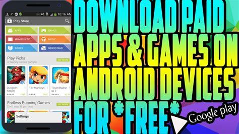 How Play Store Hack Juegos Para Descargar Gratis Programas Hacks Y