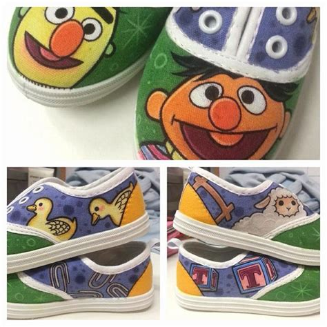 bert and ernie slippers bert and ernie slippers 28 images bert and ernie