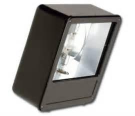 Outdoor Security Lighting Fixtures Arena Lights 400 Watt Metal Halide Lighting Outdoor Security Flood Lights Ebay