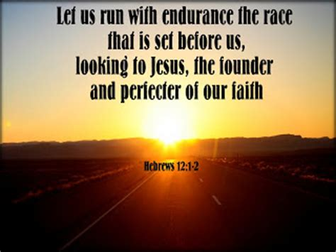 marathon faith motivation from the greatest endurance runners of the bible books let us run with endurance the race that is set before us