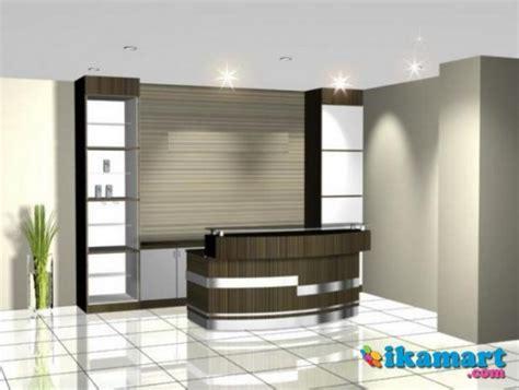 manfaat layout kantor desain interior kantor peralatan kantor
