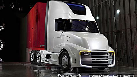 cost of new volvo truck new volvo trucks usa 2018 new car price update and