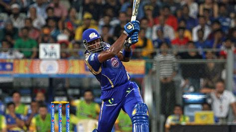 ipl com mi ipl 2015 mumbai indians team preview cricvision