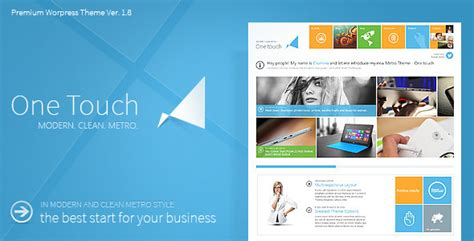 themes wordpress themeforest free crumina themes item secondtouch