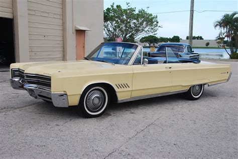 Auto Online The Value Experts by 1968 Chrysler 300 Convertible Expert Auto Appraisals