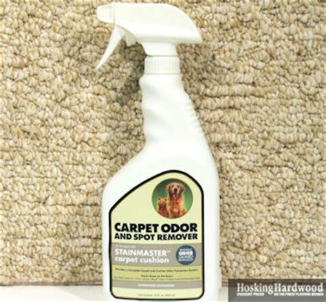 rug odor removal floor care carpet cleaners carpet rug fabric and upholstery cleaners carpet odor and spot