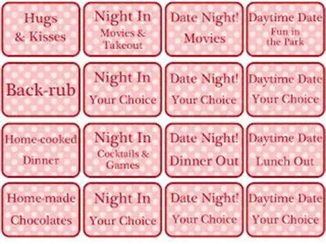 free printable love coupons for wife free printable valentine s day love coupons for him fun