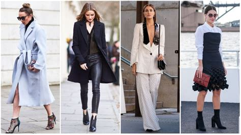 Wedding Attire Smart Casual by How To Dress Smart Casual For The Trend Spotter