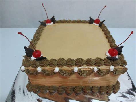 Lu Hias Boneka Frozen 25 ide terbaik tentang kue ulang tahun di kue ulang tahun dan kue
