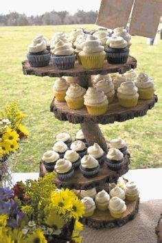 do it yourself country wedding decorations 1000 images about diy weddings great ideas on a low