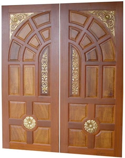 door design collection